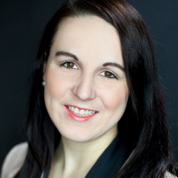 Daniela Egger's profile picture