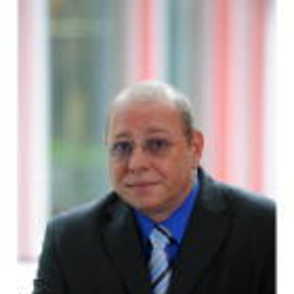Jürgen Marquardt juergen marquardt direktionsbeauftragter deutsche