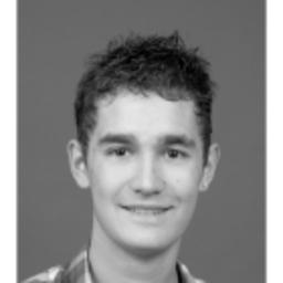 Von Wartburg Dominique's profile picture