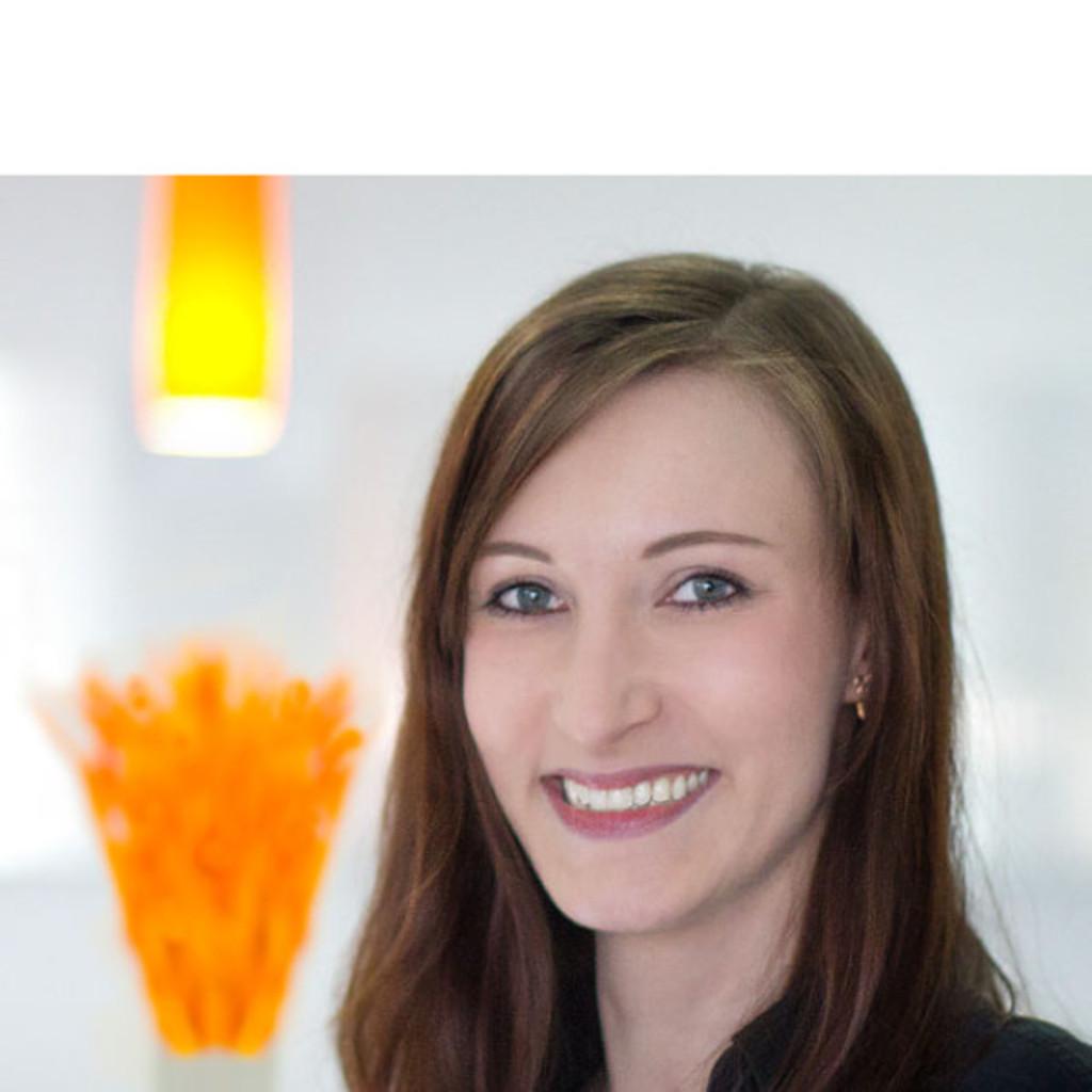Isabel Wartenberg's profile picture