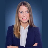 Lisa-Maria Lang