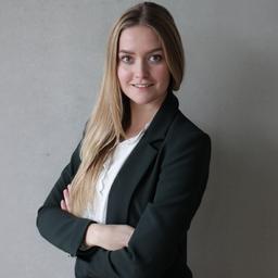 Nancy Wächter - AKKA DNO GmbH - Wolfsburg