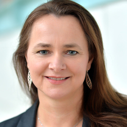Marion Riedel Personalberaterin Referentin Rekruiting