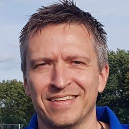 Volker Hofmann's profile picture