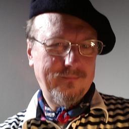 Dr. Alexander Amelkin - Portraitist, Karikaturist und Schnellzeichner Alexander Amelkin - München