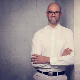 Christian Deák's profile picture