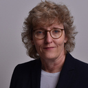 Sylvia Becker - Berlin