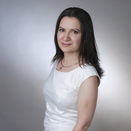 Dr. Kristine Chalyan-Daffner