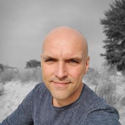 Daniel Härtling - Artist - 100 Künstlermanagement & Booking  Insta. @artist_100_management - Magdeburg