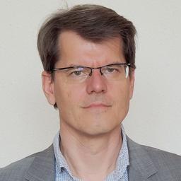 Martin Sonderegger - som-com - Marketingbüro - Amriswil