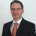 Gerd Meister - Bad König
