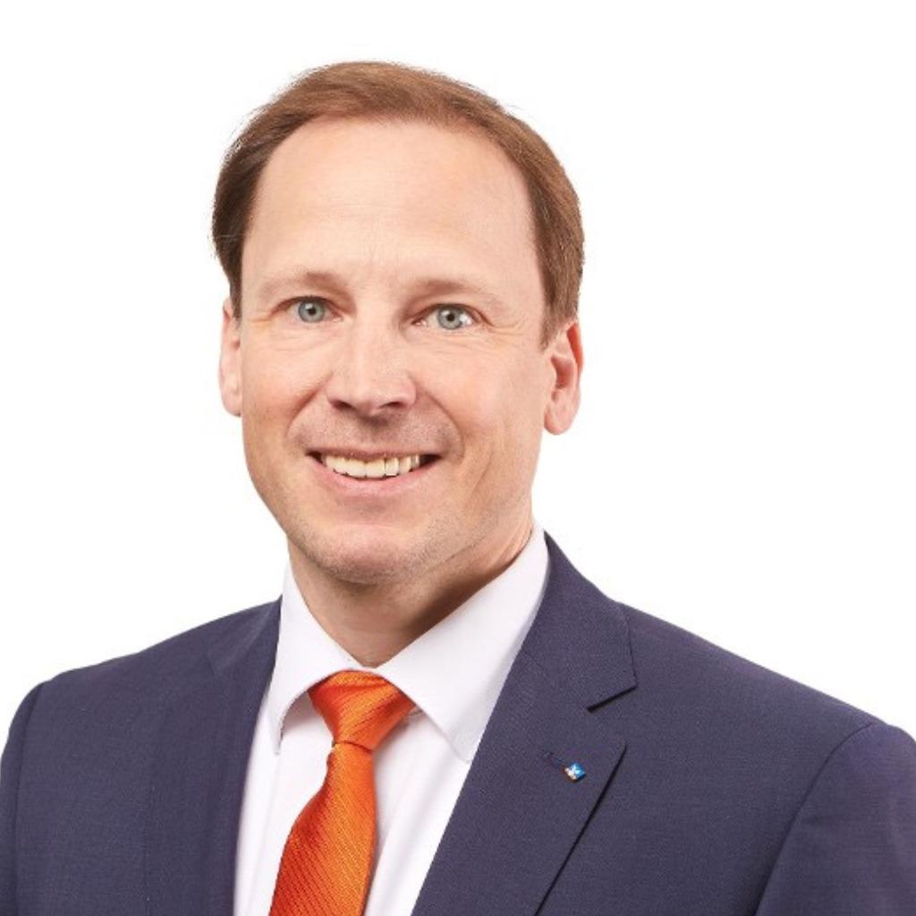 michael schäfer bad hersfeld