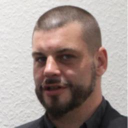 Lars Windauer - eXist Open Source Native XML Database - Berlin