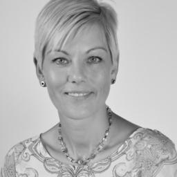 Ivonne Schott