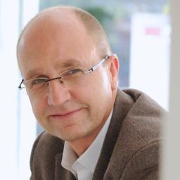 Sven Lowack - NordFair VersicherungsKontor e.K. - Hamburg