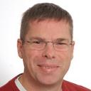 Frank Eckert - Dirmstein