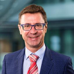 Dr. Lars Olböter - b-rightsource - Zürich