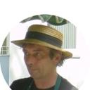 Jörg Krüger - Bremen