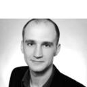 Gerrit Klein - Monschau
