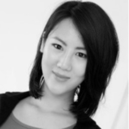 Hoi-kei Hang's profile picture