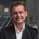 Ralf Cordes - Hannover