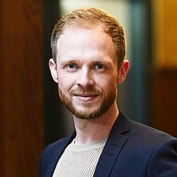 Dr. Felix Brüggemann - jetlite GmbH - Hamburg