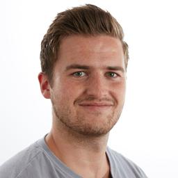 Lukas Schmitt's profile picture