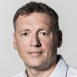 Rolf Zipfel