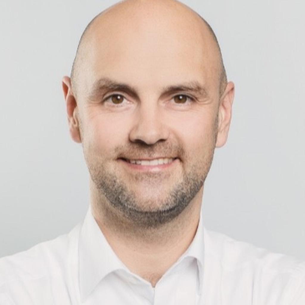 Jörg Atai-Nölke's profile picture