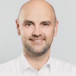 Jörg Atai-Nölke