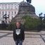 Владимир Рымарь - Красный Лиман