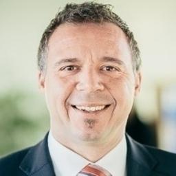Thomas Spring's profile picture