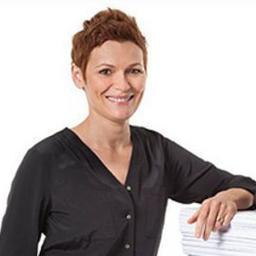 Susan Schultz - D.O.S. GmbH: Drucken ohne Stress - einfach schneller! - Tutzing