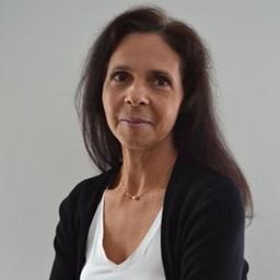 Gina Abreu-Ferreira's profile picture