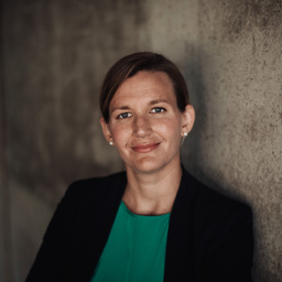 Dr. Simone Burel - LU-Linguistische Unternehmenskommunikation - Mannheim