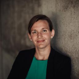 Dr Simone Burel - LUB GmbH - Linguistische Unternehmensberatung - Mannheim