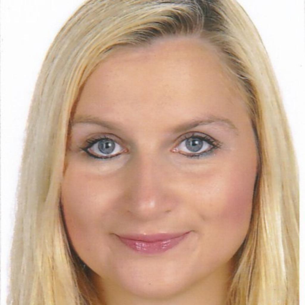Sonja Martin Heute