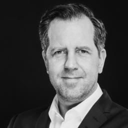 Marcus Bader - MHK Kueche.de - Dreieich