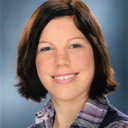 Sandra Pohl - Herrenberg