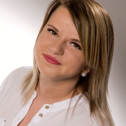 kristina gaus - office management assistant - office people