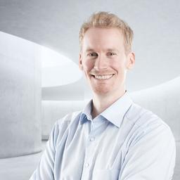 Andre Reinegger - reinegger.net - Interaktive Medien - Aachen