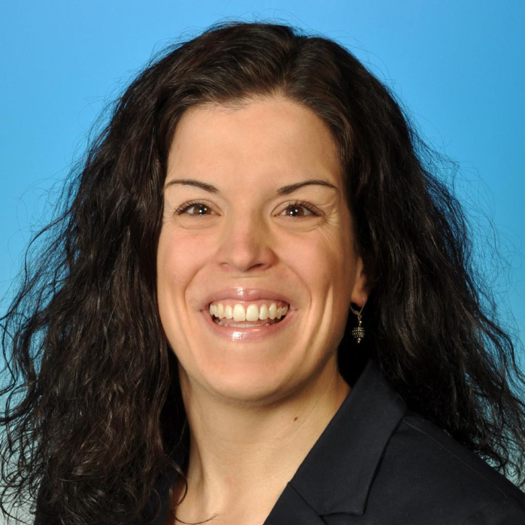 Natalie Muller Mitarbeiterin Medizinische Informatik Projektleitung Pdms Spital Zollikerberg Xing