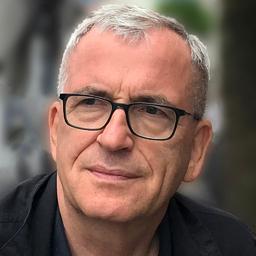 Dr. Frank Kühn - Dr. Frank Kühn - Dortmund
