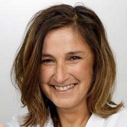 Mag. Ulrike Aigner's profile picture