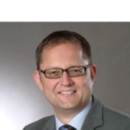Wolfgang König - Hausarztpraxis König - Königswinter
