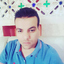 Ahmed YOUNES - Fez
