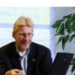 Michael Obser - Michael Obser Dienstleistungen - Hamburg