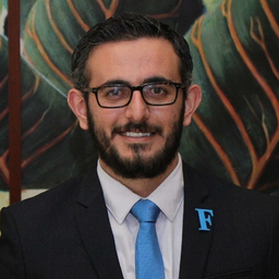 Hussam Al Erhayel's profile picture