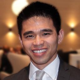 Dr. Quan Nguyen - Saarbrücken