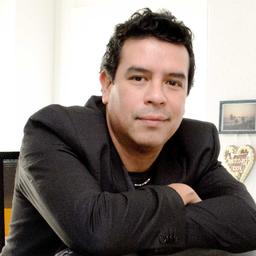 Fernando Juárez Sánchez
